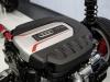 2015 Audi TTS Engine 01