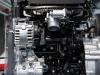 2015 Audi TTS Engine 02