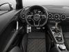 2015 Audi TTS Coupe 25