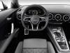 2015 Audi TTS Coupe 26