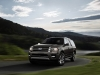 2015-ford-expedition-06