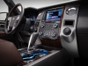 2015-ford-expedition-12