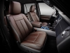 2015-ford-expedition-14