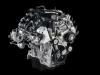 2015-ford-f-150-engine-2-7-liter-ecoboost-v6