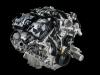 2015-ford-f-150-engine-3-5-liter-ecoboost-v6