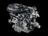 2015-ford-f-150-engine-3-5-liter-v6