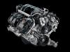 2015-ford-f-150-engine-5-0-liter-v8