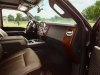 2015-ford-f-250-super-duty-king-ranch-02
