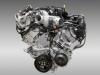 ford-6-7-liter-power-stroke-v8-turbo-diesel-generation-2