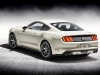 2015-ford-mustang-50-year-limited-edition-02