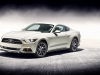2015-ford-mustang-50-year-limited-edition-04