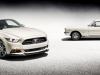 2015-ford-mustang-50-year-limited-edition-05
