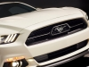 2015-ford-mustang-50-year-limited-edition-15