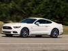 2015-ford-mustang-50-year-limited-edition-20