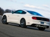 2015-ford-mustang-50-year-limited-edition-22