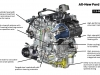 2015-ford-mustang-2-3-liter-i4-ecoboost-3
