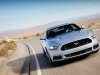 2015-ford-mustang-24