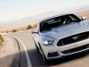 2015-ford-mustang-33