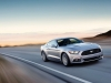 2015-ford-mustang-34