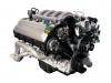 2015-ford-mustang-5-0-liter-v8-1