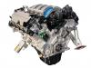 2015-ford-mustang-5-0-liter-v8-2