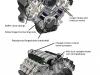 2015-ford-mustang-5-0-liter-v8-3