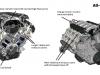 2015-ford-mustang-5-0-liter-v8-4