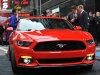 2015-ford-mustang-live-unveil-2