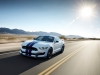 2015-ford-mutang-shelby-gt350-07