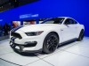 2016-ford-mustang-shelby-gt350-la-2014-live-01