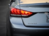 2015-hyundai-genesis-sedan-19