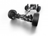 2015-subaru-impreza-wrx-sti-17-chassis