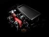 2015-subaru-impreza-wrx-sti-18-engine