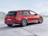 2015 Volkswagen Golf Alltrack 05