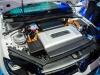 2015-volkswagen-golf-sportwagen-hymotion-engine-1