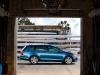 2015-volkswagen-golf-sportwagen-17