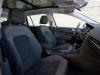 2015-volkswagen-golf-sportwagen-68