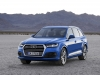 2016 Audi Q7 03