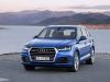 2016 Audi Q7 05