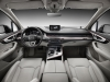 2016 Audi Q7 09
