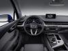 2016 Audi Q7 10