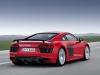 2016 Audi R8 06