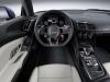 2016 Audi R8 07