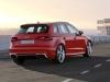 2016 Audi RS3 Sportback 02
