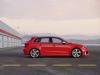 2016 Audi RS3 Sportback 03