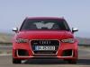2016 Audi RS3 Sportback 04