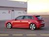 2016 Audi RS3 Sportback 05