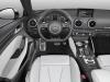 2016 Audi RS3 Sportback 07