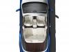 2016-bentley-grand-convertible-concept-02