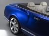 2016-bentley-grand-convertible-concept-03